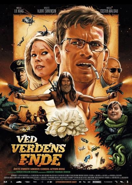 Ved Verdens Ende (2009)