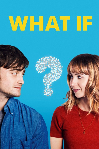 What If? (2013)