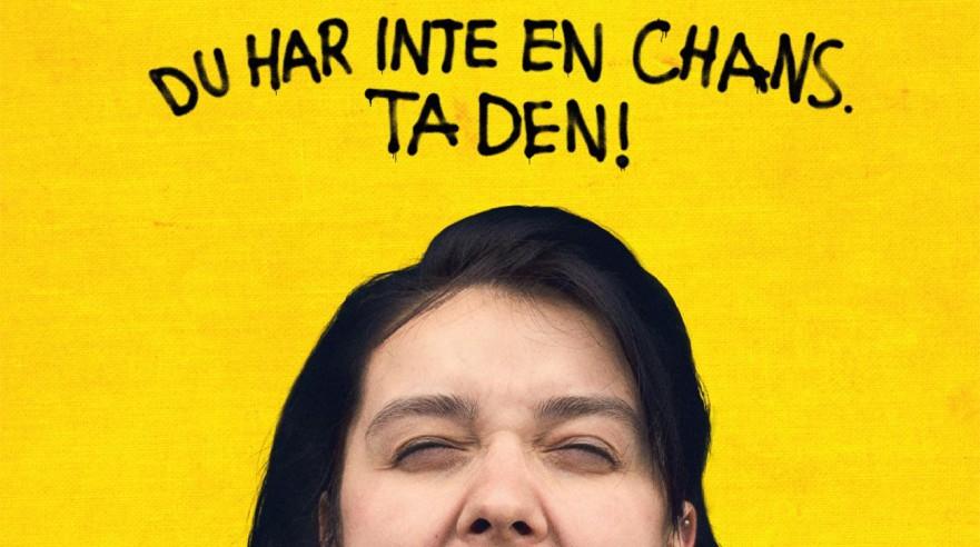Äta sova dö / Spise sove dø (2012)
