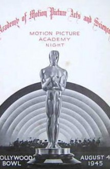 17th Academy Awards (program)