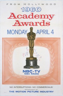 32nd Academy Awards