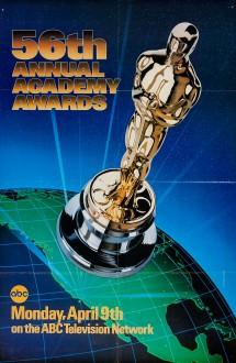 56th Academy Awards