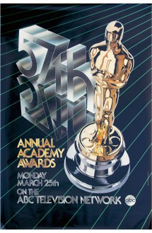 57th Academy Awards