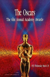 61st Academy Awards
