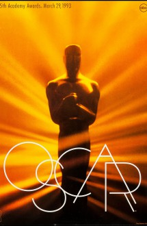 65th Academy Awards