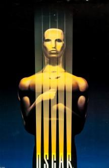 67th Academy Awards