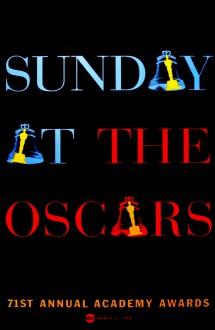 71st Academy Awards