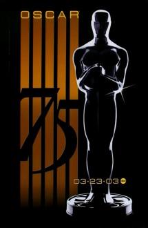 75th Academy Awards
