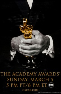 78th Academy Awards