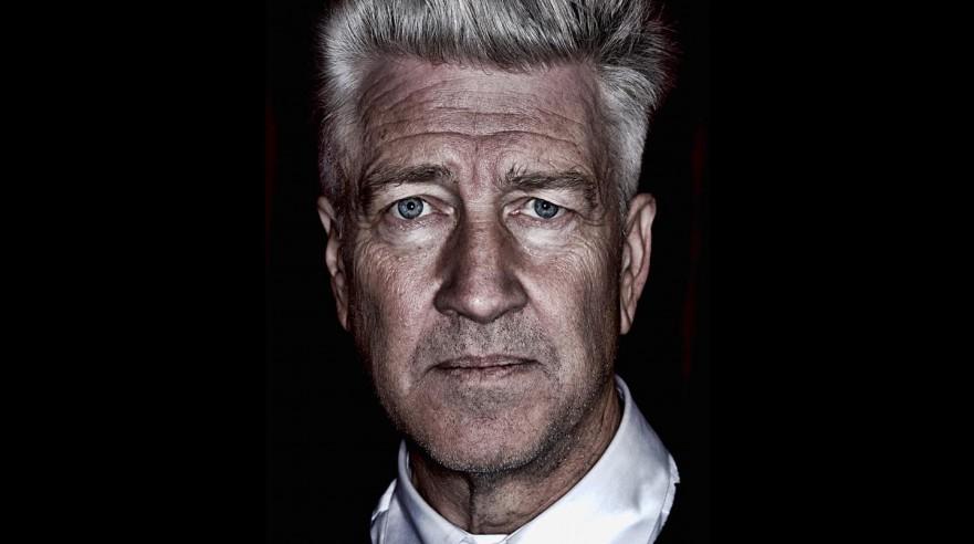Fan-redaktionen: Top 10 David Lynch-film