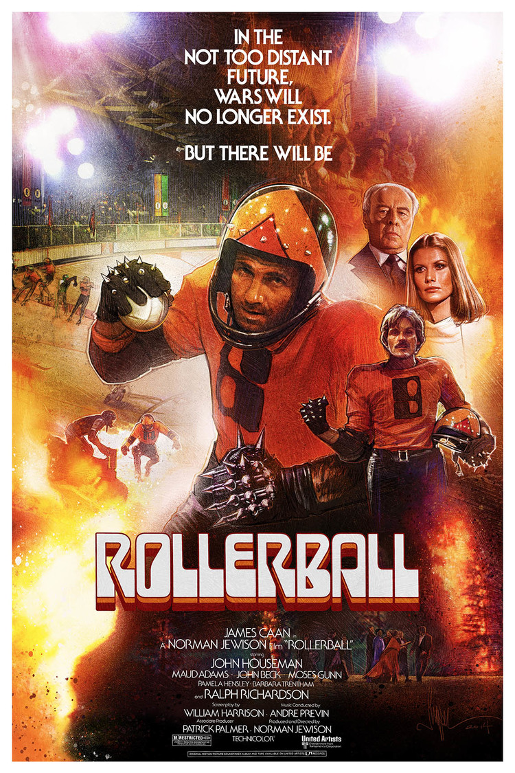 Arrow_Rollerball_OneSheet_24x36_web