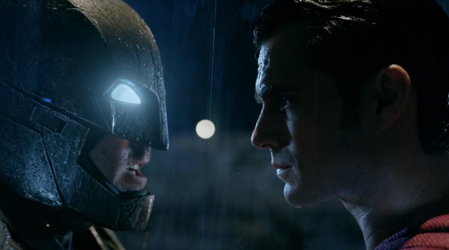 Vi er alle tabere i sammenstødet mellem Batman og Superman