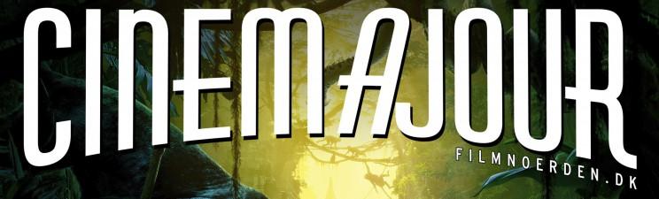 Cinemajour logo