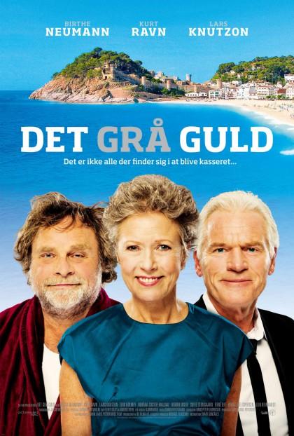 Det grå guld (2012)