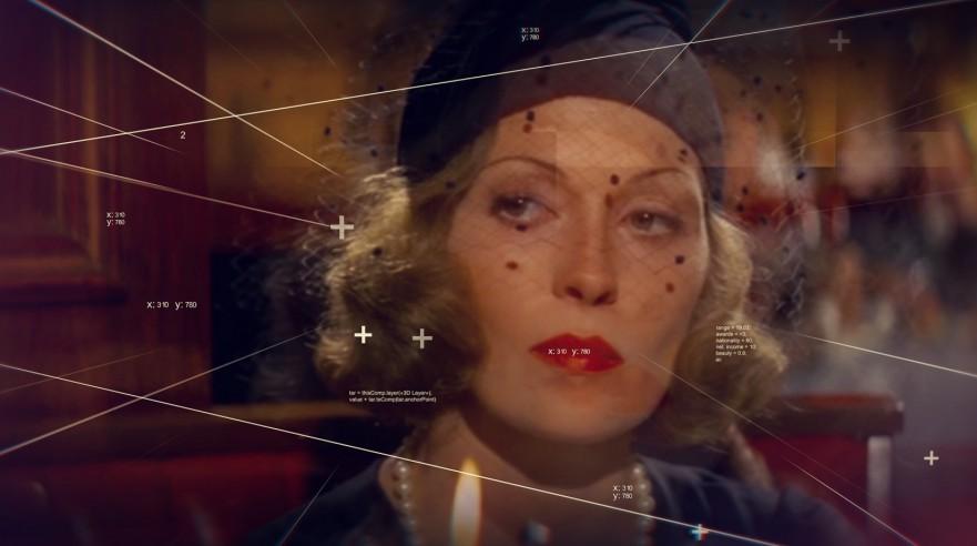 Top 25 skuespillerinder og deres bedste film