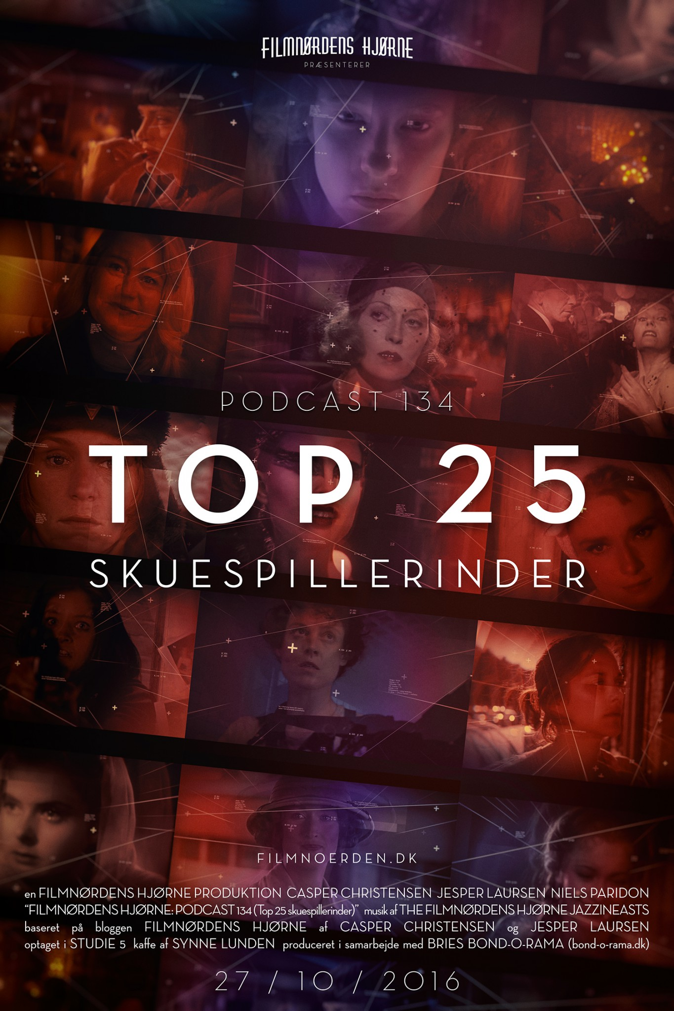 podcast-134-2-small