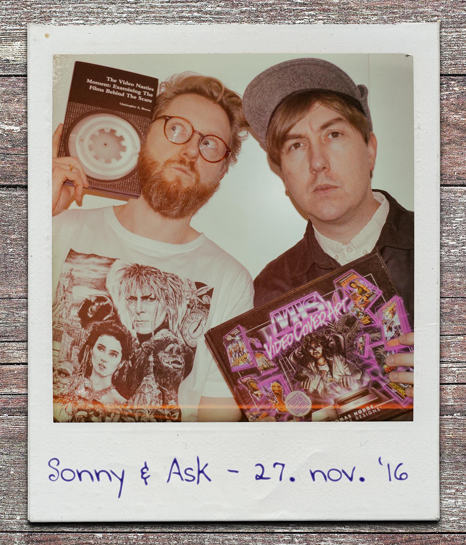ask-sonny-polaroid