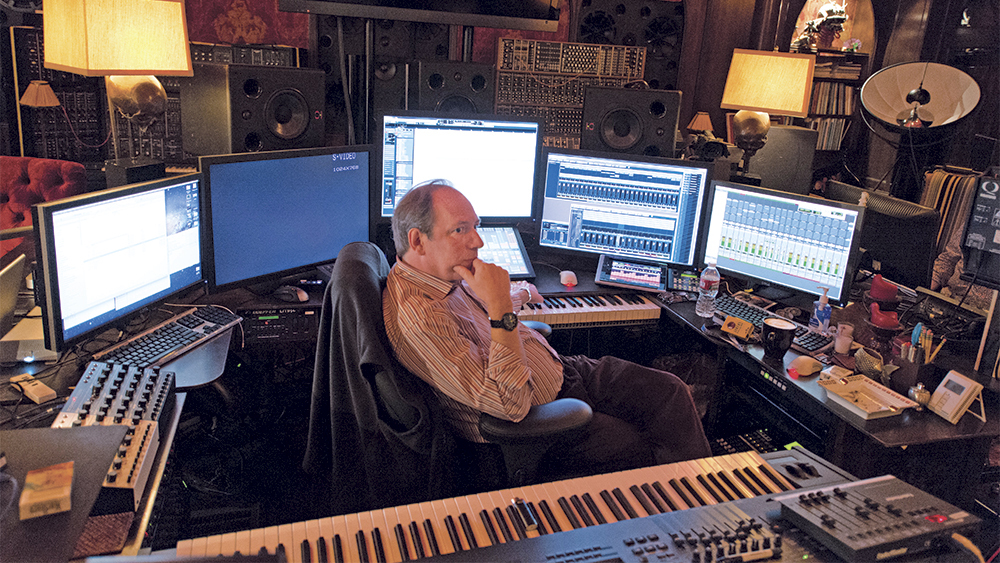 hans-zimmer-remote-control-productions