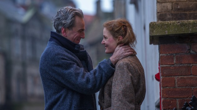 Phantom Thread 1 by Laurie Sparham Focus Features Header