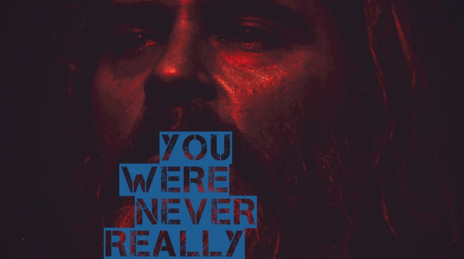 Cinemajour nr. 30 (Tomb Raider, Pacific Rim: Uprising, You Were Never Really Here, m.m.)