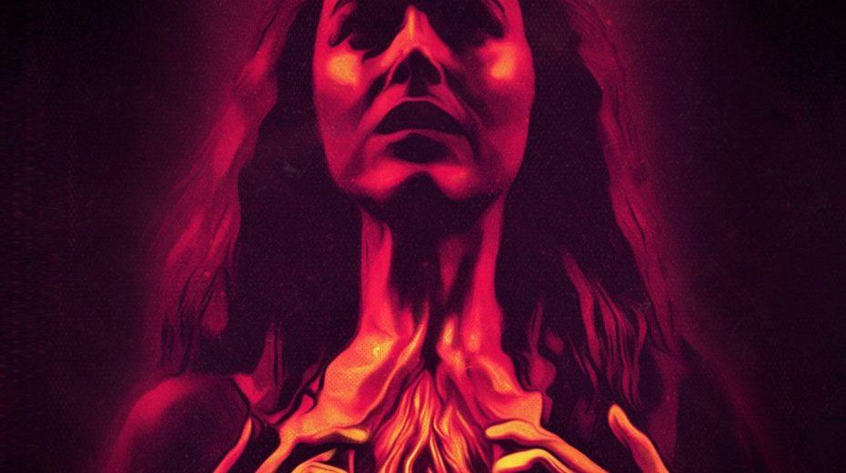 Cinemajour nr. 35 (Suspiria, Den tid på året, Overlord, Fantastiske Skabninger 2, m.m.)